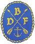 Dalarnas Båtförbund